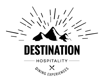 Destination Hospitality Group
